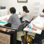 ハイブリッド教室